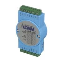 ADAM-4019-AE