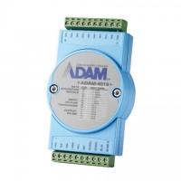 ADAM-4018-BE