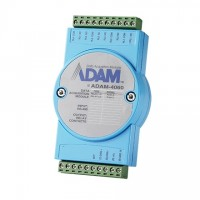 ADAM-4060-DE