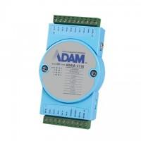 ADAM-4118-B