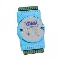 ADAM-4150-B