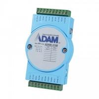 ADAM-4168-B