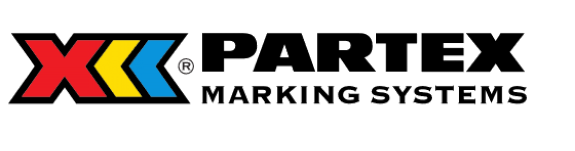 Partex