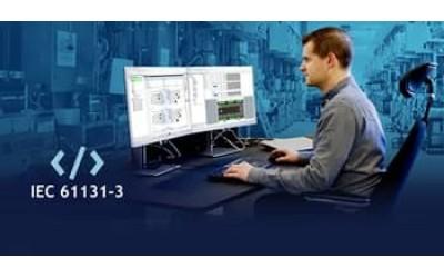 BCS Tools от Beijer Electronics