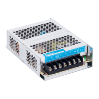 PMC-12V100W1AA