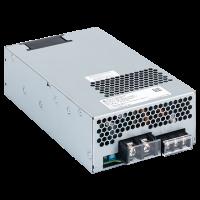 PMC-12V600W1BA