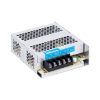 PMC-24V035W1AA