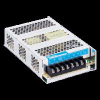 PMC-DSPV100W1A
