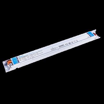 EUCI-040035LA