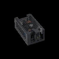 MDS-200ADB24AA