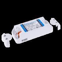 EUCI-035050FA