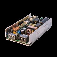 IMA-X400-48