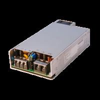 IMA-X600-12
