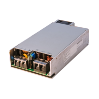 IMA-X600-24