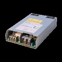 IMA-X1000-24