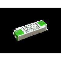 FTPC20V12