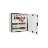 PV 220S0F3CXXV0O0T9P015LWW