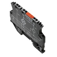 MCZ OVP HF 5V 0,3A