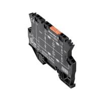 MCZ OVP SL 24VDC 0,5A