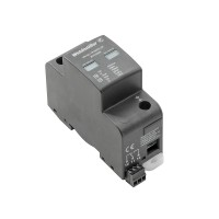 VPU AC I 1 R 440/25 LCF