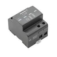 VPU AC I 1/1 440/25 LCF
