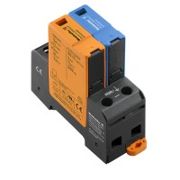 VPU AC I 1/1 300/12.5 LCF