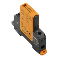 VPU AC I 1 R 300/12.5 LCF