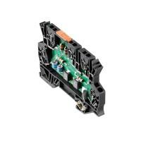 MCZ OVP CL 24VDC 0,5A