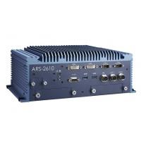 ARS-2610-40A1E