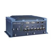 ARS-2620-40A1E