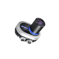 ICAM-7100 1.2MP Mono smart camera