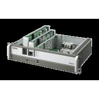 ITA-2231-10A1E