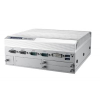 ITA-5831-H5A1E