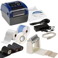 BBP12-ELEC Kit-EU