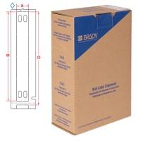 BM71-10X60-7598-BK