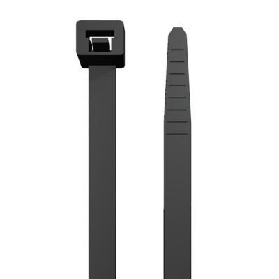 CB 390/4.5 BLACK