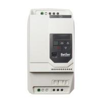 BFI-E3-34-0180-3F42