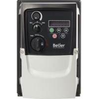BFI-E3-44-0390-3F4A