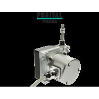 LD0-CAA1B-1216-3D60-5RW