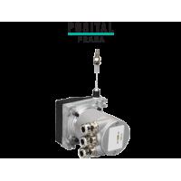 LD0-CAA1B-1216-3D30-H3P