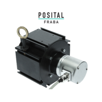 LD0-CAA1B-1213-5G60-5RW