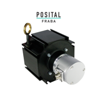 LD0-CAA1B-1216-5G00-PRM