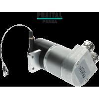 LD0-DPC1B-1212-2P20-H2M