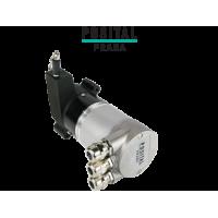 LD0-DPC1B-1212-2S60-H3P