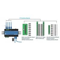 DIN Rail CT Interface Board
