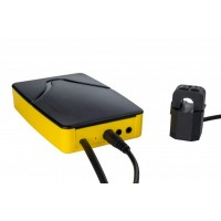 Wibeee Box TRI 100A Wifi