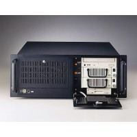 ACP-4000BP-30F