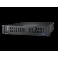 ACP-2000P4-00C