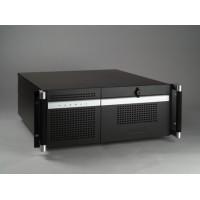 ACP-4010BP-00C