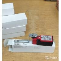 PS21H-AT02HC-T00